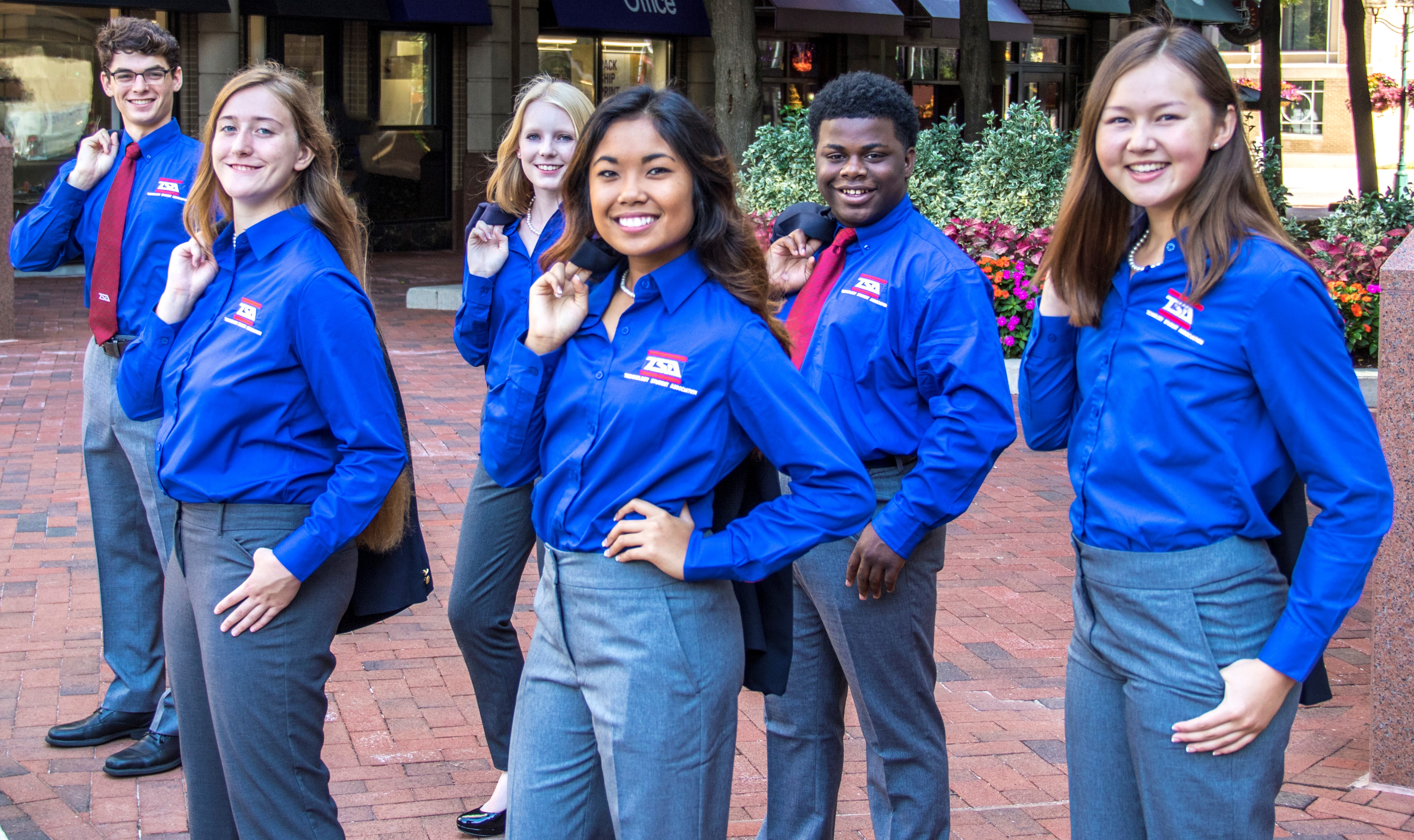 2018-2019 National TSA Officers (Mandatory Image Courtesy www.TSAweb (26) - Copy