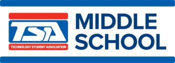 TSA Middle School Competitions icon