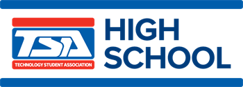 TSA High School Competitions icon