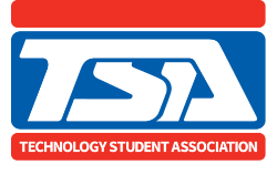 Technology Student Association