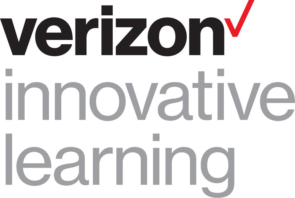 Verizon[1]
