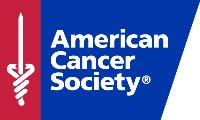 1200px-American_Cancer_Society_Logojpg