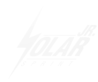Jr Solar Spirit logo