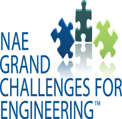 NAE Grand Challenges